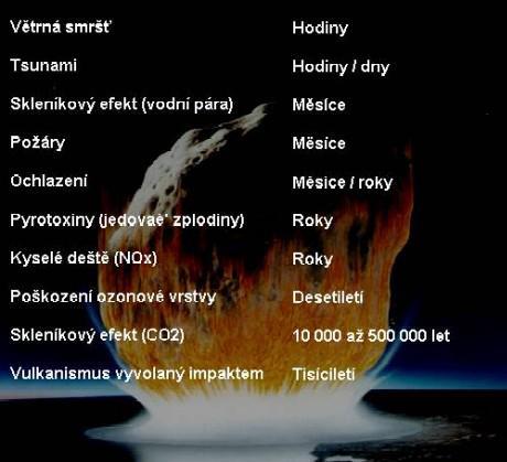 agentura pro vyhledávání zápasů bulharsko